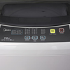 Picture of MIDEA 8.0KG TOP LOAD WASHING MACHINE, MFW-801S