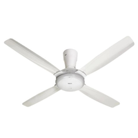 "Picture of PANASONIC 56"" CEILING FAN"