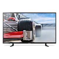 "Picture of DAEWOO 43"" FULL HD LED TV- L43R630VKA"
