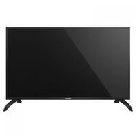 """Picture of PANASONIC 55"""" LED TV, 100HZ, FHD"""