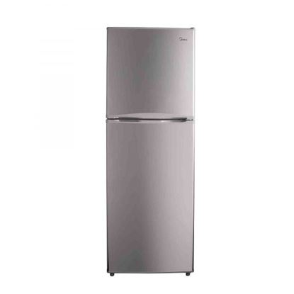 Picture of MIDEA 192L 2-DOOR FRIDGE, MD-212