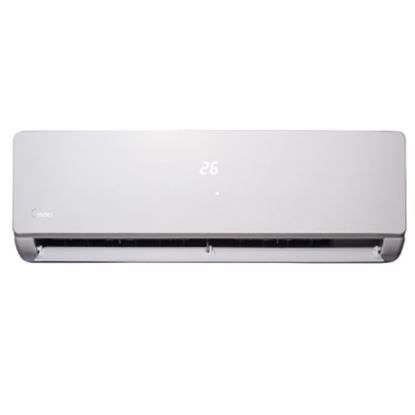 Picture of MIDEA 1.5HP R410A AIRCOND, 3 STAR, WIFI CONTROL (OPTIONAL), MSK4-12CRN1