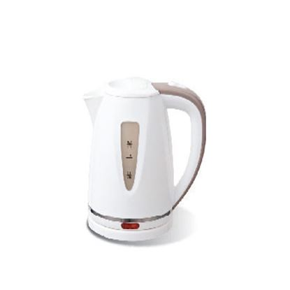 Picture of FABER 1.0L CORDLESS JUG KETTLE, FCK-103