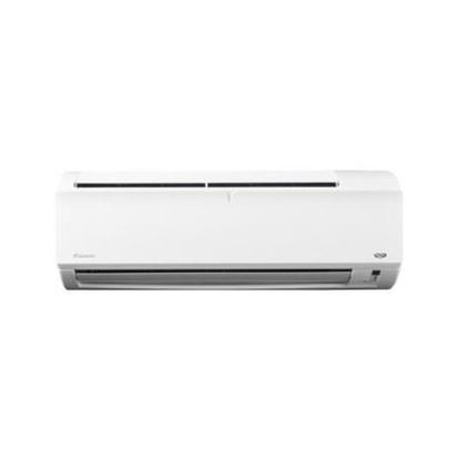Picture of DAIKIN 1.0HP R32 AIR COND, FTV28P/RV28F