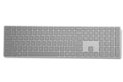 Picture of Microsoft Surface Keyboard Commer , 3YJ-00013