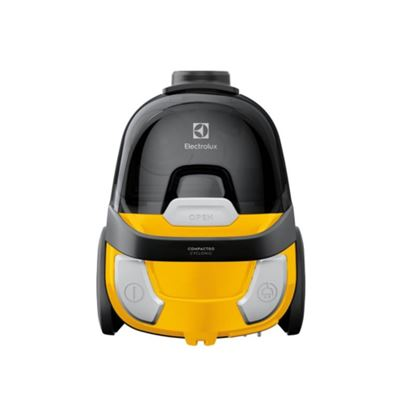 Picture of ELECTROLUX 1500W VACUUM CLEANER, Z1230