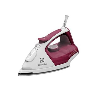 Picture of ELECTROLUX 2400W STEAM IRON,  ESI-5226