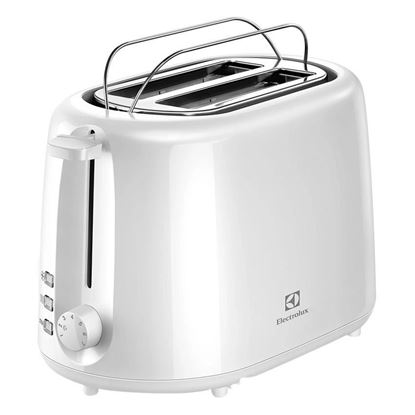 Picture of ELECTROLUX POP UP TOASTER, ETS-1303W