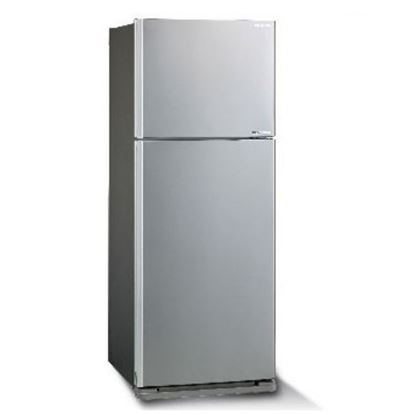 Picture of SHARP 480L 2-DOOR J-TECH INVERTER FRIDGE, SJE538MS