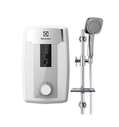 Picture of ELECTROLUX WATER HEATER, DC PUMP, EWE361HBDWX4