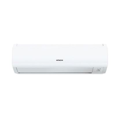 Picture of HITACHI 1.0HP R32  AIRCOND, 9040BTU, RAS-F10CJ