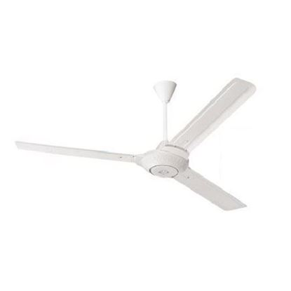 "Picture of FABER 60"" CEILING FAN (COMODO 601), FCF-601"