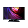 Picture of PHILIPS 32 HD SLIM LED TV, 32PHA3002S98_56