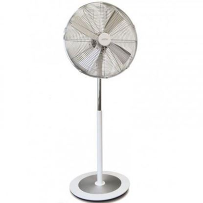"Picture of MISTRAL 16"" STAND FAN, MSF-1600M"