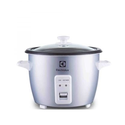 Picture of ELECTROLUX 1.3L CONVENTIONAL RICE COOKER, ERC-1300