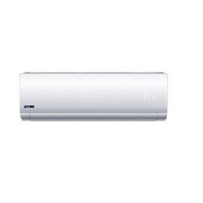 Picture of YORK 2.0HP R410A PREMIUM IVT AIR-COND, 18000BTU, YWM5J20AAS