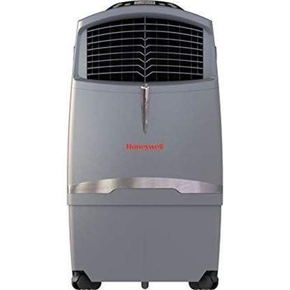 Picture of HONEYWELL AIR COOLER, CL30XC