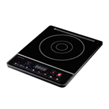 Picture for category Induction Cooker