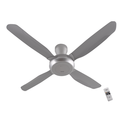 "Picture of PANASONIC 56"" NAMI CEILING FAN, F-M14E2"