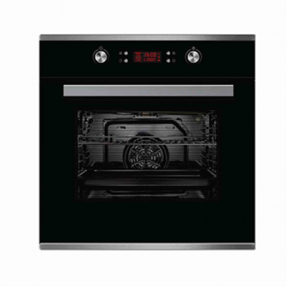 Picture of MIDEA 70L BUILT-IN OVEN, MBO-3709M