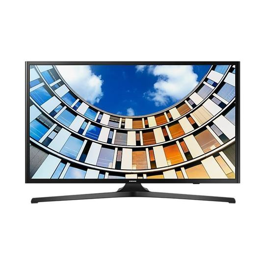 "Picture of SAMSUNG 49"" FHD LED TV, UA49M5100"