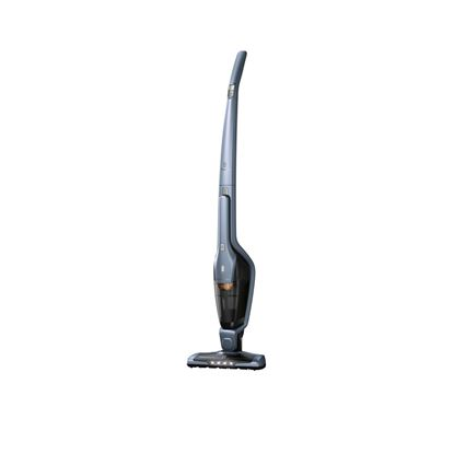 Picture of ELECTROLUX 2-IN-1 ALLERGY ERGORAPIDO® CORDLESS STICK VACUUM CLEANER, ZB-3311