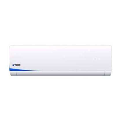 Picture of YORK 1.0HP R410A DELUXE AIR-COND, YWM3F10AAS