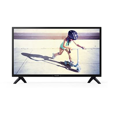 Picture of PHILIPS 40 FHD ULTRA SLIM DVBT2 LED TV,  40PFT4052S98
