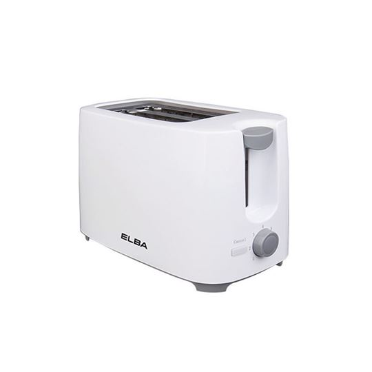 Picture of ELBA 2 SLICE TOASTER, ET-G2770