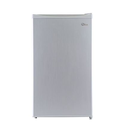 Picture of MIDEA 151L SINGLE DOOR FRIDGE, MS-196
