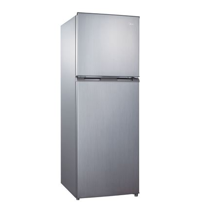 Picture of MIDEA 252L 2-DOOR FRIDGE, MD-333