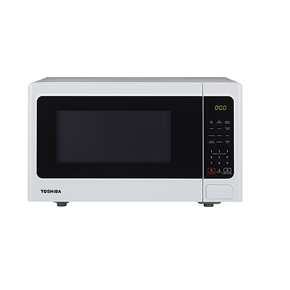 Picture of TOSHIBA 25L SOLO TOUCH MICROWAVE OVEN, ER-SS25W
