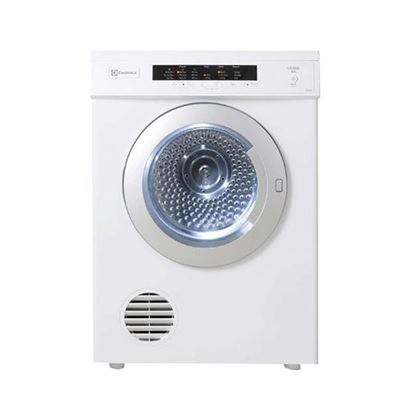 Picture of ELECTROLUX 7.5KG TUMBLE DRYER, EDV-7552
