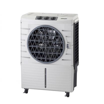 Picture of MORGAN 48L AIR COOLER, MAC-COOL8