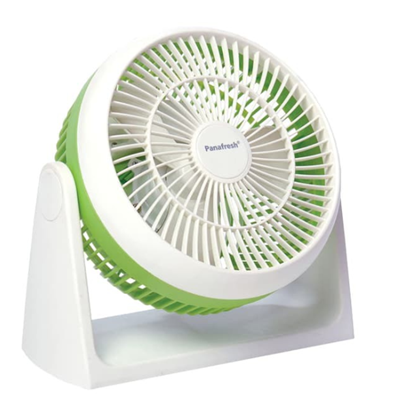 "Picture of PANAFRESH 10"" CYCLONE FAN, PAF-25"