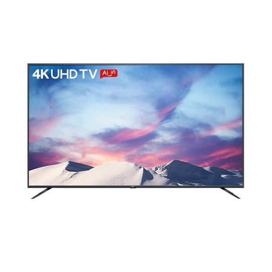 """Picture of TCL 65"""" AI 4K ANDROID SMART LED TV , 65P8M"""